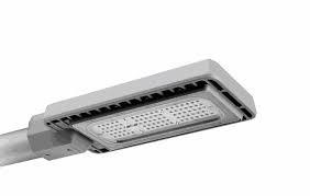 Iluminacion Solar LED